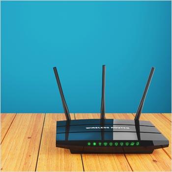 Netwerk producten