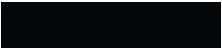 REDMIJNPC Logo